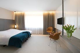 chambre d hote ostende pas cher chambre hote ostende pas cher 2017 et hotel princess belgique