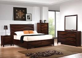 modern bedroom sets king splendid ideas contemporary bedroom furniture sets king size bedroom