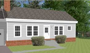 front porch plans free 45 great manufactured home porch designs mobile home living