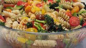 salad pasta pasta salad recipe allrecipes com