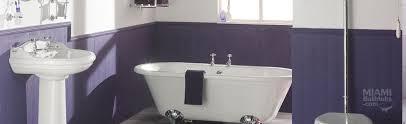 Reglazing Bathroom Tile Bathtub Refinishing U0026 Resurfacing Sink U0026 Tile Reglazing