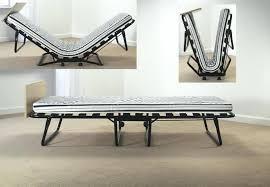 Folding Bed Frame Ikea Folding Beds At Ikea Single Futon Chair Bed Furniture Shop