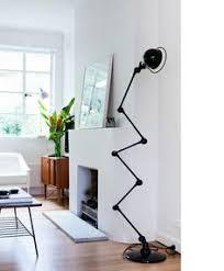 Zig Zag Floor Lamp Loft Zig Zag Floor Lamp 4 Arm D9404 Lighting Pinterest