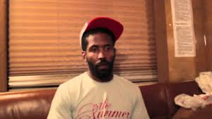 murs interview and concert recap live in philly talks haircut