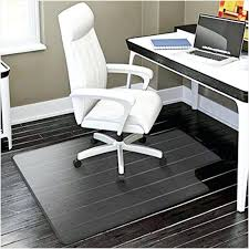 desk rug computer chair rug the best option desk chairs desk chair rug