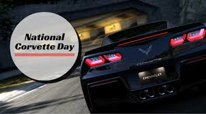 where is the national corvette museum located corvette celebrates 63 years of production national corvette museum