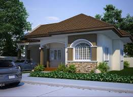 Bungalow House Plans On Pinterest by 23 Best Ideas For The House Images On Pinterest Modern House