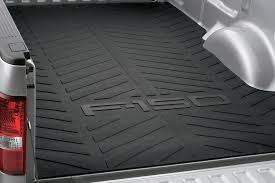 Protecta Bed Mat Bed Mat Styleside 5 5 Bed The Official Site For Ford Accessories