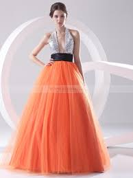 quinceanera dresses 2014 halter floor length a line quinceanera dress with sequined bodice