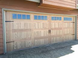 Hamon Overhead Door Hamon Overhead Door Company 2301 Skyway Drive St E Santa Ca
