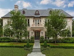highland park homes for sale allie beth allman and associates
