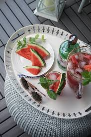 bacardi mojito recipe bacardi maestro watermelon mojito recipe girls of t o