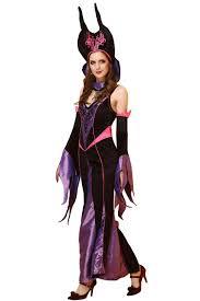 bat woman halloween costume online get cheap horror costume women aliexpress com alibaba group