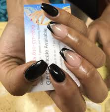 lux nails 528 photos u0026 29 reviews nail salons 1217 macdade