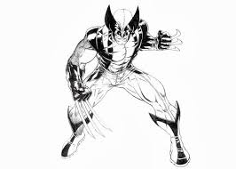 amazing black panther coloring pages awesome i 1328 unknown