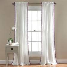 Sheer Curtains Walmart Free Shipping Inverted Pleated Voile By Aspectcreativeagency