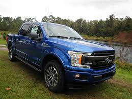 2018 ford f 150 xlt 4x4 truck for sale jacksonville fl 180264