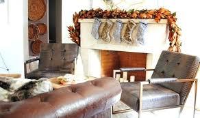 marshalls home decor home goods katy lindas club