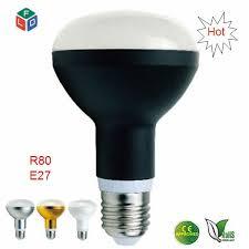 Gu24 Led Light Bulb Gu24 Led Lights Bulb R50 R63 R80 Led Bulb 110v Mini Led Bulb Light