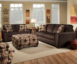 living room formal living room decorating ideas brown hardwood
