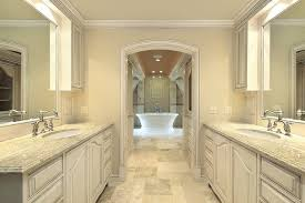 25 best traditional bathroom design ideas