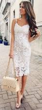 best 25 lace dress ideas on pinterest pink lace dresses