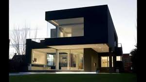 Home Design Of Architecture by Architect Modern Housing Designs That Catch Your Eye Neutral