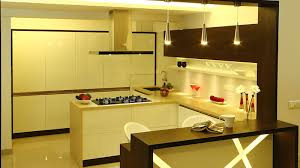 kerala home interior design kerala cochin largest home interiors company since 2004