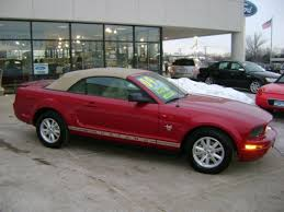 ford mustang 2009 convertible 2009 ford mustang convertible pictures 2009 ford mustang