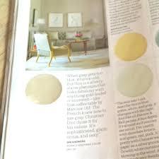 Sophisticated Pink Paint Colors 55 Best Paint Color Ideas Images On Pinterest Paint Colors