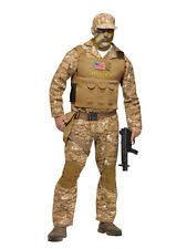 Sniper Halloween Costume Navy Seal Costume Ebay