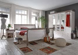 Bilder Schlafzimmer Amazon Steens Monaco Schlafzimmer Kiefer Massiv 3 Teiliges Set Bett