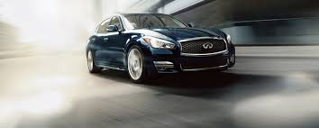 lexus used car croydon used car dealer in levittown philadeplphia trenton pa levittown