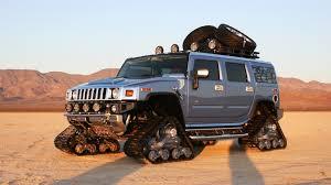 jeep hummer conversion cars desert belts vehicles hummer full hd wallpaper 1920x1080