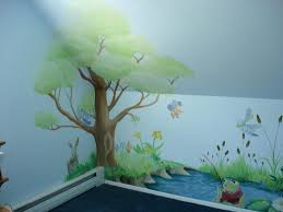 wall ideas wall painting ideas for bedroom full size of wallkids