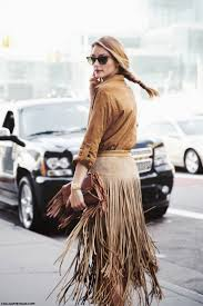 top 10 affordable street style ideas by olivia palermo