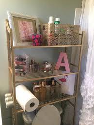 pink bathroom decorating ideas gold bathroom decor pink bathroom decorating ideas alluring