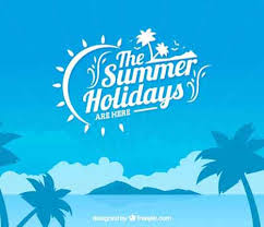 themed posters poster template 30 free summer themed designs