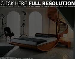 furniture ikea bedroom furniture melbourne unique bedroom