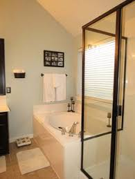 Painting Shower Door Frame How To Paint A Shower Door Frame Shower Doors Doors And House