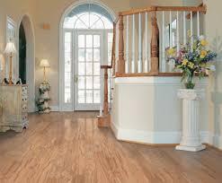 Vinyl Flooring Options Crofton Vinyl Flooring Flooring Experts At National Carpet