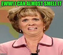 Gross Face Meme - gross face cat food imgflip