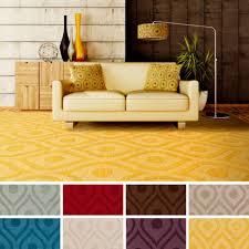 coffee tables menards area rugs 9x12 area rugs ikea closeout