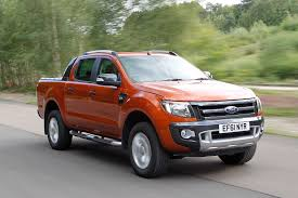 Ford Ranger 2014 Model Ford Ranger 2011 2015 Review 2017 Autocar