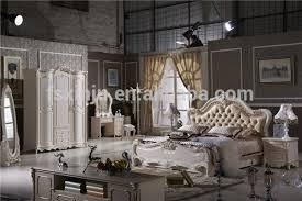 chambre princesse adulte mobilier de chambre se lit de style princesse indonésie adulte