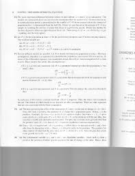 blanchard differential equations 3e solutions manual pdf documents