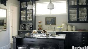paint colors for kitchen cabinets ideas two color kitchen cabinets
