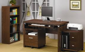 diy corner computer desk desk free computer desk refreshing free plans for a computer