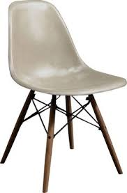 siege eames chairs dsx in fiberglass by eames dating the 60s edition herman