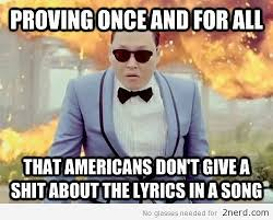 Merica Meme - song lyrics don t matter merica2 nerd 2 nerd2 nerd